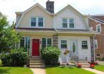 Foreclosed Home in Havertown 19083 219 HARDING AVE - Property ID: 70129594