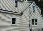 Foreclosed Home in Northport 11768 37 ELWOOD RD - Property ID: 70129613