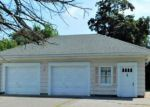 Foreclosed Home in Chicopee 1020 141 WAITE AVE - Property ID: 70129625
