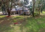 Foreclosed Home in Dunnellon 34432 11692 MOCKINGBIRD DR - Property ID: 70129637