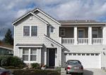 Foreclosed Home in Brentwood 94513 1361 TIFFANY DR - Property ID: 70129644