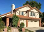 Foreclosed Home in Thousand Oaks 91362 3379 MONTAGNE WAY - Property ID: 70129646
