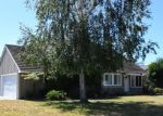 Foreclosed Home in San Jose 95125 1561 SANTA INEZ DR - Property ID: 70129647