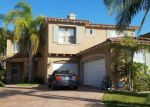 Foreclosed Home in Chula Vista 91913 1946 MOSS LANDING AVE - Property ID: 70129648