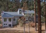 Foreclosed Home in Frazier Park 93225 11828 TANGLEFOOT LN - Property ID: 70129656