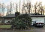 Foreclosed Home in Auburn 98002 1544 RIVERVIEW DR NE - Property ID: 70129666