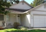 Foreclosed Home in Gold Bar 98251 1509 ELIZABETH LN - Property ID: 70129689