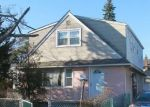 Foreclosed Home in Elmont 11003 2144 BAYLIS AVE - Property ID: 70129710