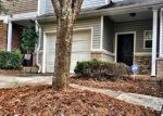 Foreclosed Home in Flowery Branch 30542 4818 ZEPHYR COVE PL - Property ID: 70129739