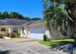 Foreclosed Home in Panama City Beach 32407 123 GLADES TURN - Property ID: 70129748