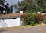 Foreclosed Home in Van Nuys 91405 14217 VALERIO ST - Property ID: 70129757