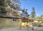 Foreclosed Home in Columbia 95310 10643 N AIRPORT RD - Property ID: 70129760