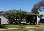 Foreclosed Home in Pico Rivera 90660 4329 DELAND AVE - Property ID: 70129783