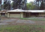 Foreclosed Home in Marshall 75672 205 FURRH ST - Property ID: 70129823