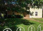 Foreclosed Home in Tatum 75691 1065 CRYSTAL FARMS RD - Property ID: 70129825