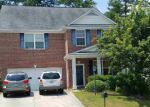 Foreclosed Home in Grayson 30017 2851 FARMSTEAD CT - Property ID: 70129835