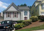 Foreclosed Home in Duluth 30096 2312 OAK GLENN CIR - Property ID: 70129838