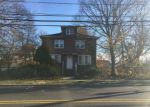Foreclosed Home in Somerset 8873 826 HAMILTON ST - Property ID: 70129844