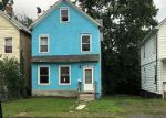 Foreclosed Home in Woodbridge 7095 65 CUTTERS DOCK RD - Property ID: 70129846
