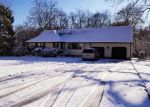 Foreclosed Home in East Brunswick 8816 2 TIMBER RD - Property ID: 70129848