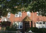 Foreclosed Home in Saint Albans 11412 11217 204TH ST - Property ID: 70129878