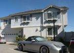 Foreclosed Home in Castaic 91384 31556 ROCCA DR - Property ID: 70129928