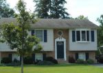 Foreclosed Home in North East 21901 36 WHITE BIRCH DR - Property ID: 70129958