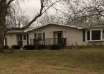 Foreclosed Home in Urbana 43078 4740 STORMS CREEK RD - Property ID: 70129963