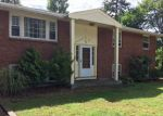 Foreclosed Home in South Dennis 2660 2 DAVIDSON AVE - Property ID: 70129973