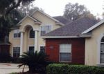 Foreclosed Home in Ponte Vedra Beach 32082 209 WOODY CREEK DR - Property ID: 70129985