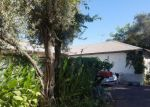Foreclosed Home in Fair Oaks 95628 4902 HAZEL AVE - Property ID: 70129996