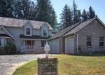 Foreclosed Home in Mount Vernon 98274 4217 MONTGOMERY PL - Property ID: 70130003