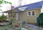 Foreclosed Home in Old Fort 28762 1322 OLD FORT SUGAR HILL RD - Property ID: 70130014