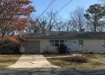 Foreclosed Home in Bay Shore 11706 1080 NUGENT AVE - Property ID: 70130016