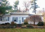 Foreclosed Home in New City 10956 104 ELON CT - Property ID: 70130021