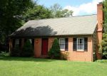Foreclosed Home in Glen Arm 21057 6 WINDY HILL RD - Property ID: 70130050