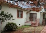 Foreclosed Home in Burbank 91505 136 N VALLEY ST - Property ID: 70130074