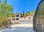 Foreclosed Home in Hacienda Heights 91745 2869 TURNBULL CANYON RD - Property ID: 70130075