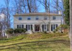 Foreclosed Home in Villanova 19085 748 CAMP WOODS RD - Property ID: 70130091