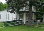 Foreclosed Home in Clarence 14031 10912 MAIN ST - Property ID: 70130093