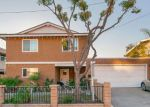 Foreclosed Home in La Mesa 91941 3634 NEREIS DR - Property ID: 70130116