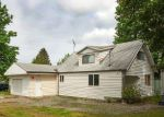 Foreclosed Home in Auburn 98092 29041 112TH AVE SE - Property ID: 70130127