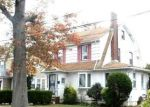 Foreclosed Home in Hempstead 11550 92 CROWELL ST - Property ID: 70130144