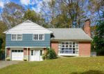 Foreclosed Home in Katonah 10536 2 ALMAR LN - Property ID: 70130152