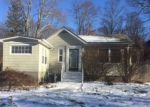 Foreclosed Home in Cortlandt Manor 10567 104 HICKORY ST - Property ID: 70130156