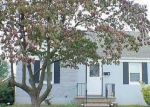 Foreclosed Home in Carteret 7008 91 WILLIAM ST - Property ID: 70130164