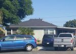Foreclosed Home in Pico Rivera 90660 9221 ABBOTSFORD RD - Property ID: 70130192
