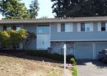 Foreclosed Home in Federal Way 98023 32212 25TH AVE SW - Property ID: 70130201