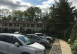 Foreclosed Home in Middlesex 8846 18C HANOVER SQ - Property ID: 70130215