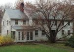Foreclosed Home in Sudbury 1776 60 GREENHILL RD - Property ID: 70130219